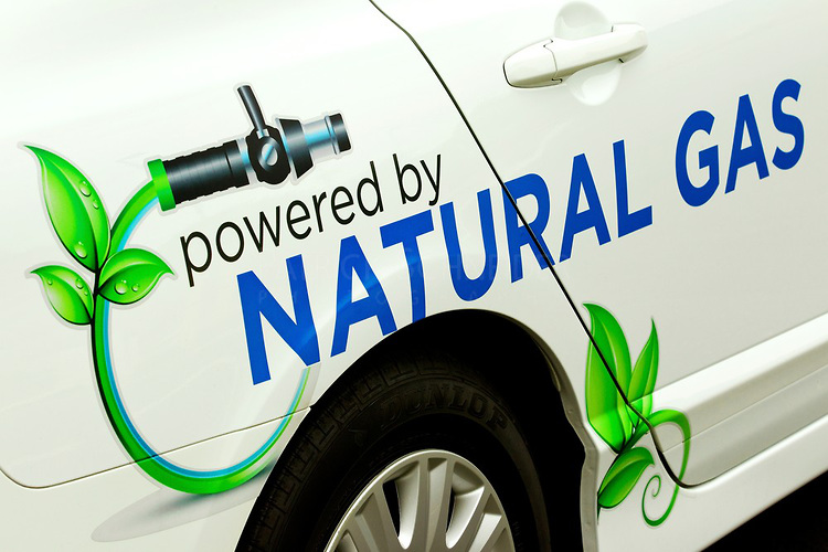 natural, gas, power, future, electricity