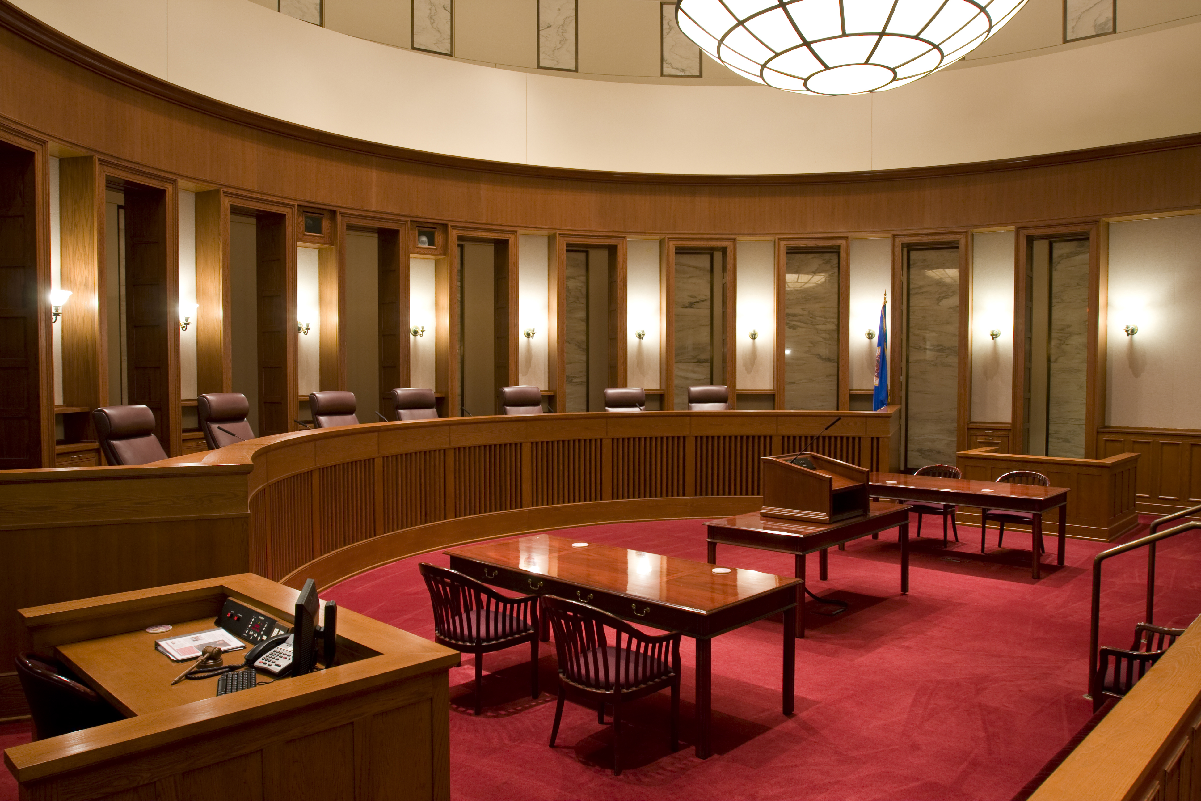 supreme court The us supreme court will allow more states to legalize sports betting, breaking up nevada's monopoly on the practice.