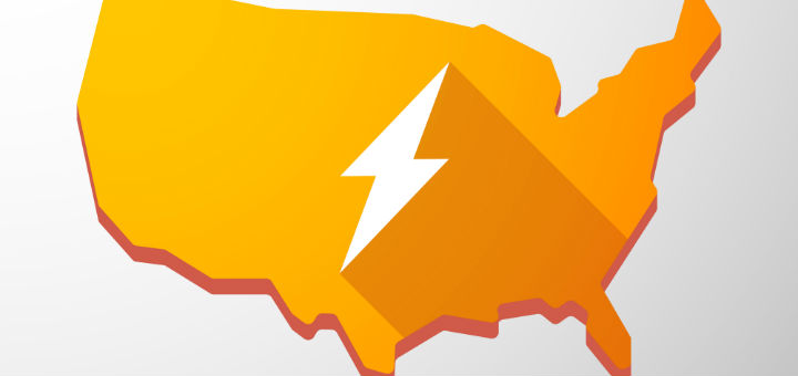 Top 10 Things You Should Know About Energy Deregulation in the United States