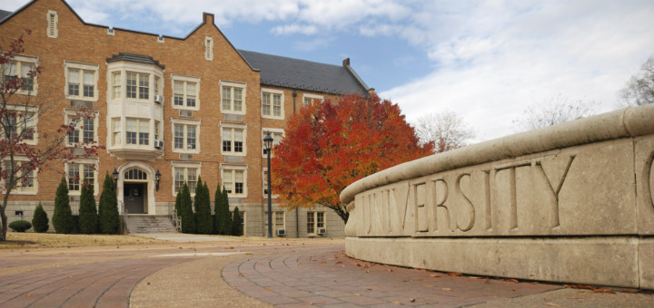 25 of the Most Energy Efficient Colleges