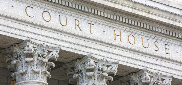 Supreme Court Vacates New York Public Service Commission Reset Order