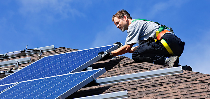 15 Things to Consider Before Installing Rooftop Solar Panels