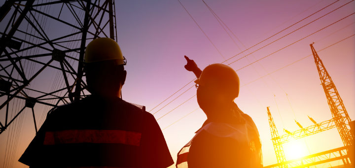 Utilities Requesting to Increase Rates:  Who, What, How, and Why