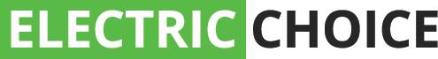 Electric Choice Logo
